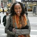 Opal Tometi and the Black Alliance for Just Immigration