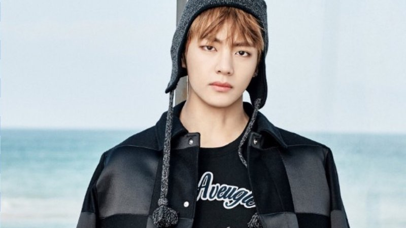 petition gucci get bts v to model for gucci change org