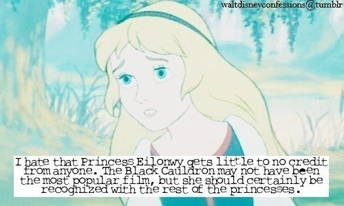 Petition vote to make princess eilonwy of llyr to become an petition vote to make princess eilonwy of llyr to become an official disney instead of a forgotten one change altavistaventures Image collections
