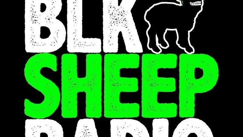 Petition · Joe Fitch: Let's Bring Back Blk Sheep Radio to