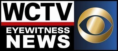 Petition · WCTV TV- Tallahassee: Stop letting the public comment on