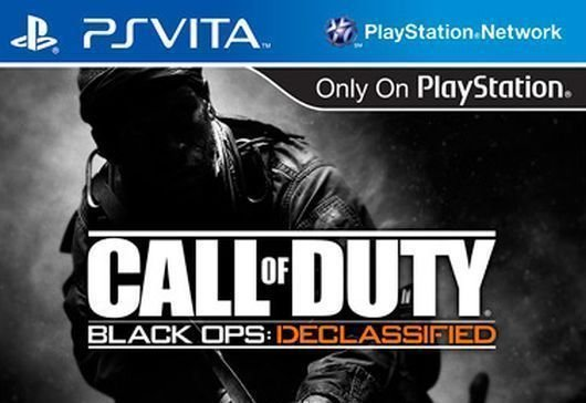 Peion · Add additional multi-player content to Call of Duty Black on