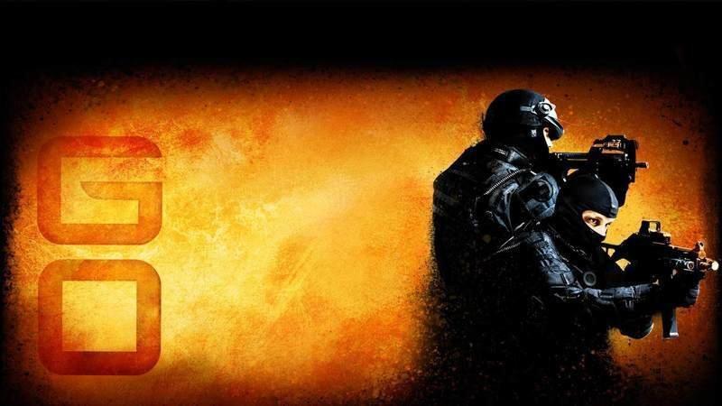 Vitaliy Genkin (Valve employee) via Steam forums: The rules.