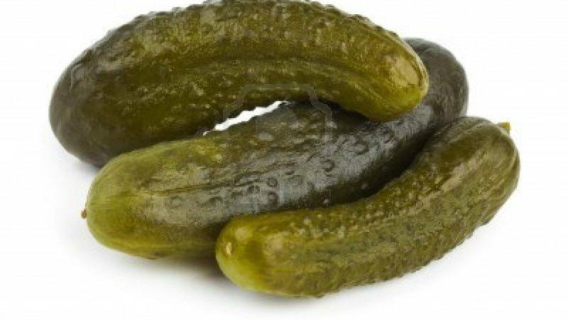 Petition Apple Pickle Emoji Changeorg