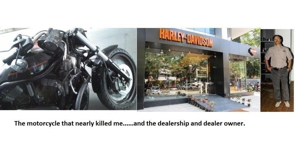 Harley davidson corporate social responsibility