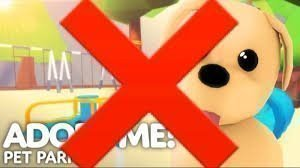 How To Remove Roblox Friends Fast Petition Roblox Remove Adopt Me From Roblox Change Org