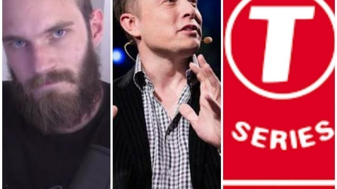 Petition · Petition for Elon Musk to host Meme Review ...