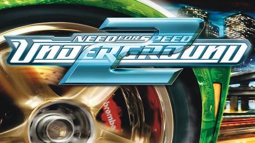 Petition Ea Games Need For Speed Underground 2 Remastered