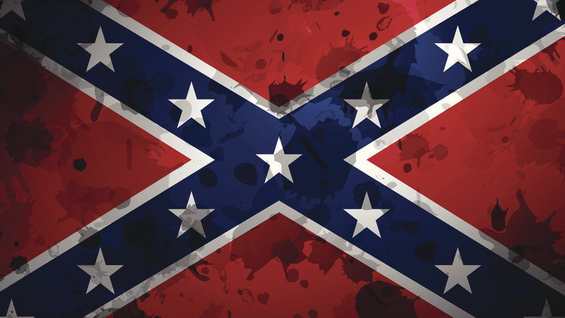 Petition Protect The Confederate Flag Symbol Of History Not Hate