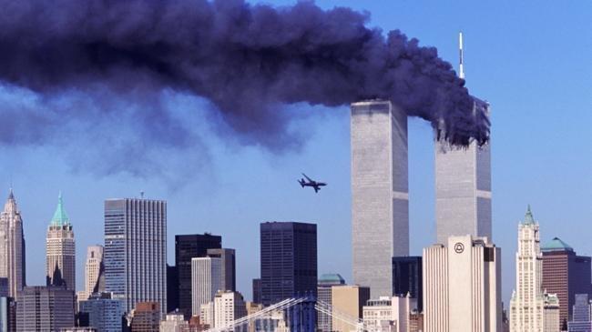 Image result for 9/11 Investigation
