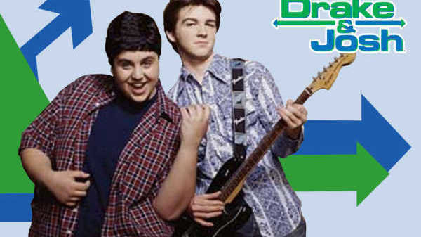 Petition 183 Netflix Bring Drake Amp Josh Back To Canadian
