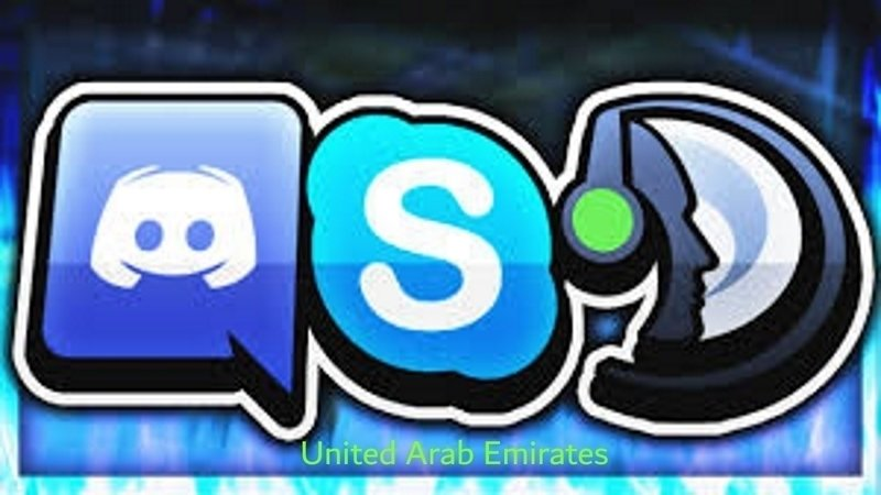 Petition · Etisalat and DU: Stop Blocking VOIP Services