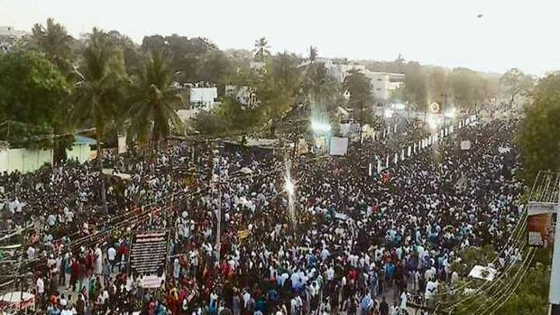 Petition · Justice for Thoothukudi - Case against Vedanta