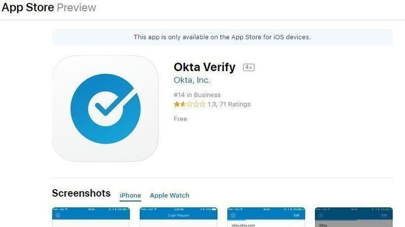 Petition · Remove OKTA and Relax the Monash User Authentication