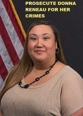 Petition · Imprison Police Operator Donna Reneau · Change org