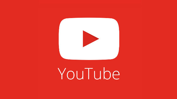 Petition · YouTube: Revert the changes to the YouTube