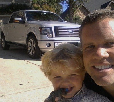 Petition · Ford acknowledges shuddering 2011, 2012 F-150