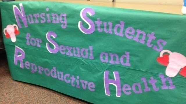 Petition We Must Act Together To Make This Happen We Want A Change In Condom Distribution Policy At Seattle University Change Org