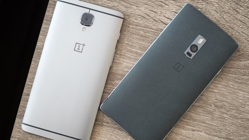 Petition · OnePlus : Release Update of VoLTE for all OnePlus