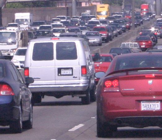 Petition · Stop Off-Peak Tolls on the I-680 San Ramon Valley