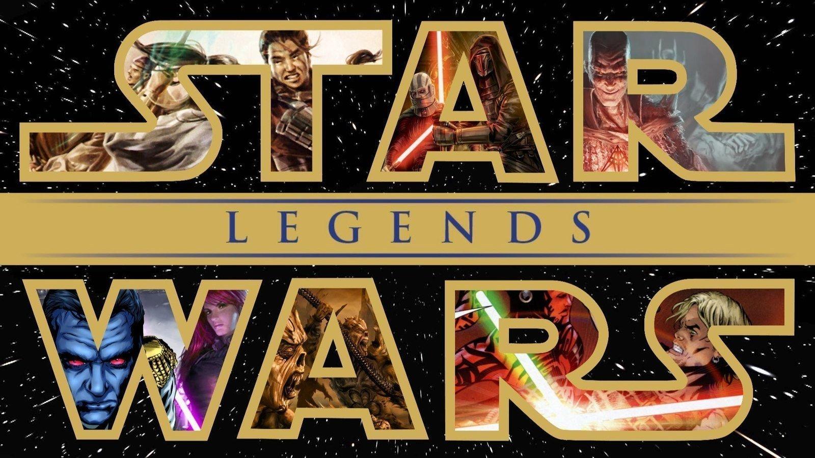 Topic · Star wars · Change org