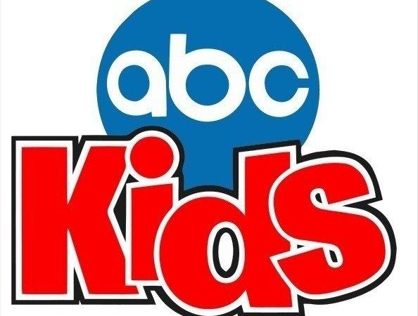 Nbc The Kid Show Kprc