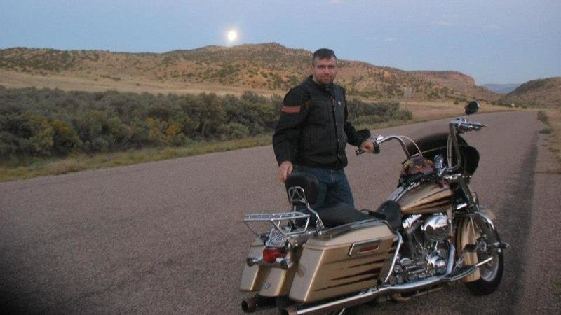 Petition Make Motorcycle Helmet Wearing Law For All Ages In Utah