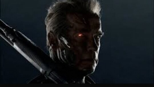 Petición Paramount España Escoged A Héctor Cantolla Como Actor De Doblaje Español Para Dar Su Voz A Arnold Schwarzenegger En Terminator Genesys Change Org