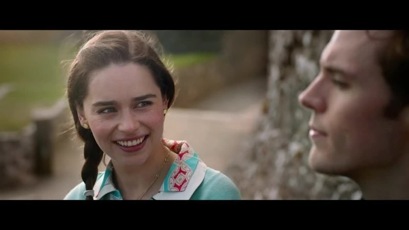 Petition Update Bluray 1080p Me Before You 2 On Line Movie