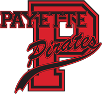 Petition · Stop the New Dress Code at Payette High School! · Change org