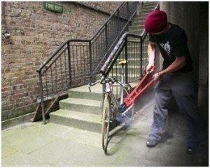 Petition · Ebay com & Craigslist org: Make Bicycle Serial