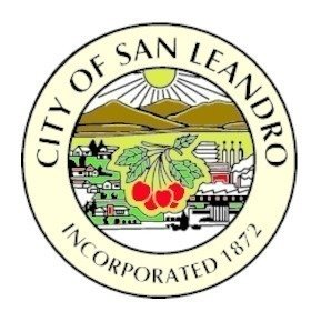 City Of San Leandro >> Petition Demand That The City Of Oakland Re Open Waste
