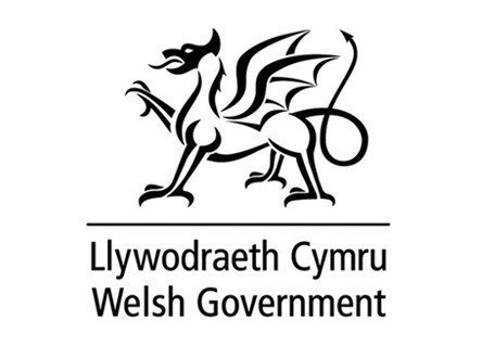 Petition · Cancel Key Skills and Welsh Baccalaureate