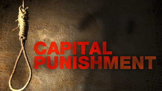 capital punishment is death penalty the solution to heinous crimes