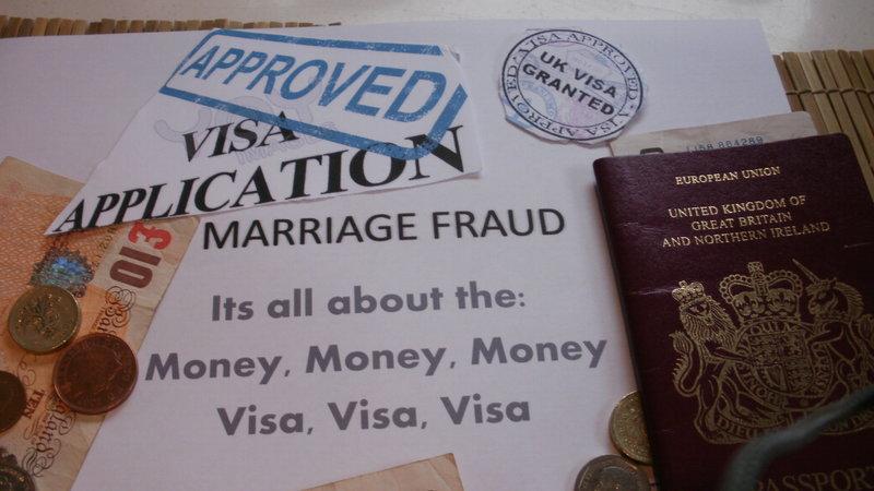 petition · congress stop uscis  vawa  immigration fraud