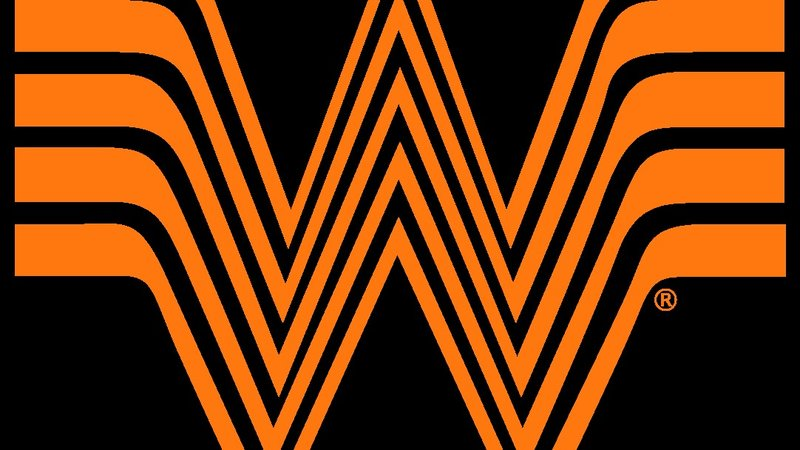 open a whataburger in chicago illinois - Is Whataburger Open On Christmas