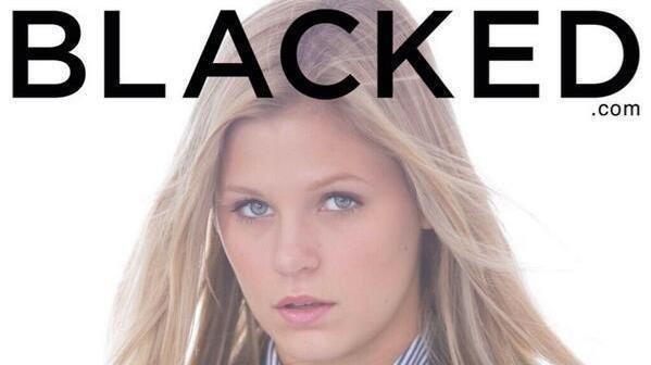 blacked .com