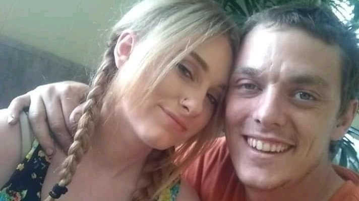 michelle og graham dating gratis handicap dating
