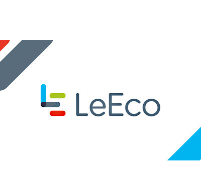 Petition · LeEco India: LeEco Kernel sources must be