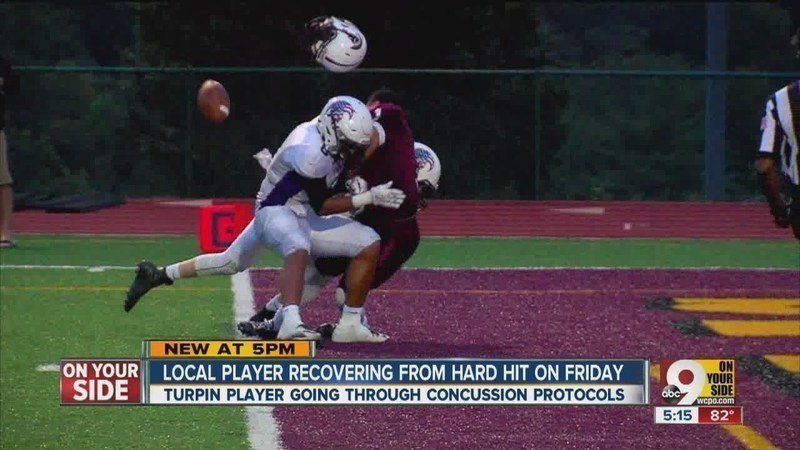 nashville high school football how being a starter made me feel invincible South carolina gamecocks football will have to contend with a power-rushing attack from the kentucky wildcats that puts a lot on bryson allen-williams who is filling in for dj wonnum.