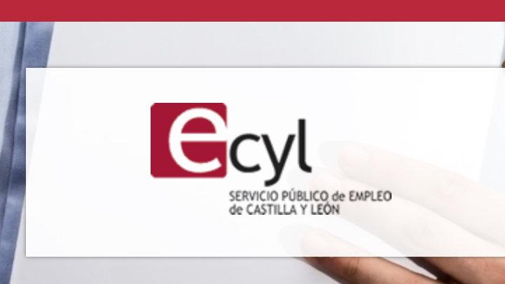 Peticion Gerencia Provincialservicio Publico De Empleo De Burgos No Al Sistema Actual De Cursos De Formacion Para Desempleados Change Org