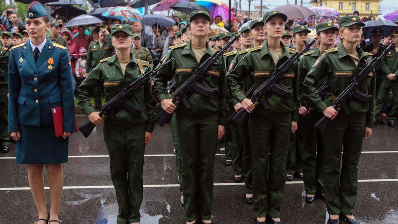 Военная медицинская академия санкт-петербург как поступить девушке анализ крови на пищевую непереносимость москва