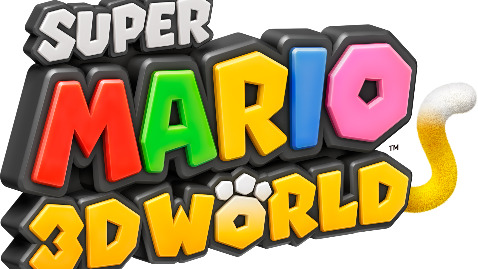 Petition Port Super Mario 3d World To The Nintendo Switch
