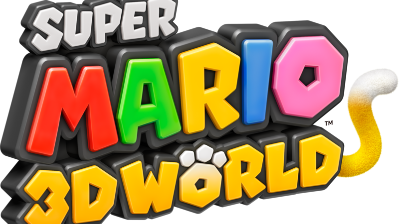 Petition · Port Super Mario 3D World to the Nintendo Switch