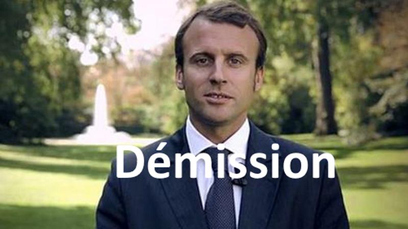 LFI : La France insoumise se lance - Page 5 XLmIguBNZRoUGnF-800x450-noPad