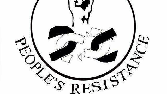 petition people resistance please sign the petition if you agree Spock Clip Art petition people resistance please sign the petition if you agree with the demands change