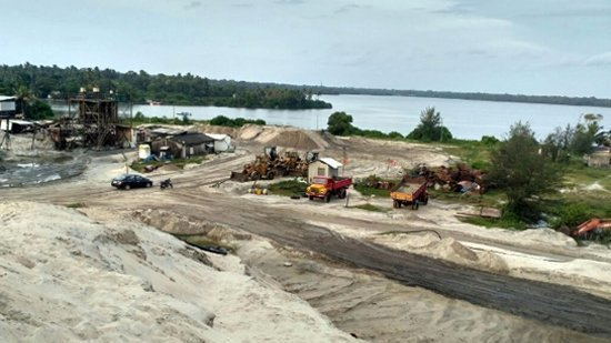 Image result for save alappad