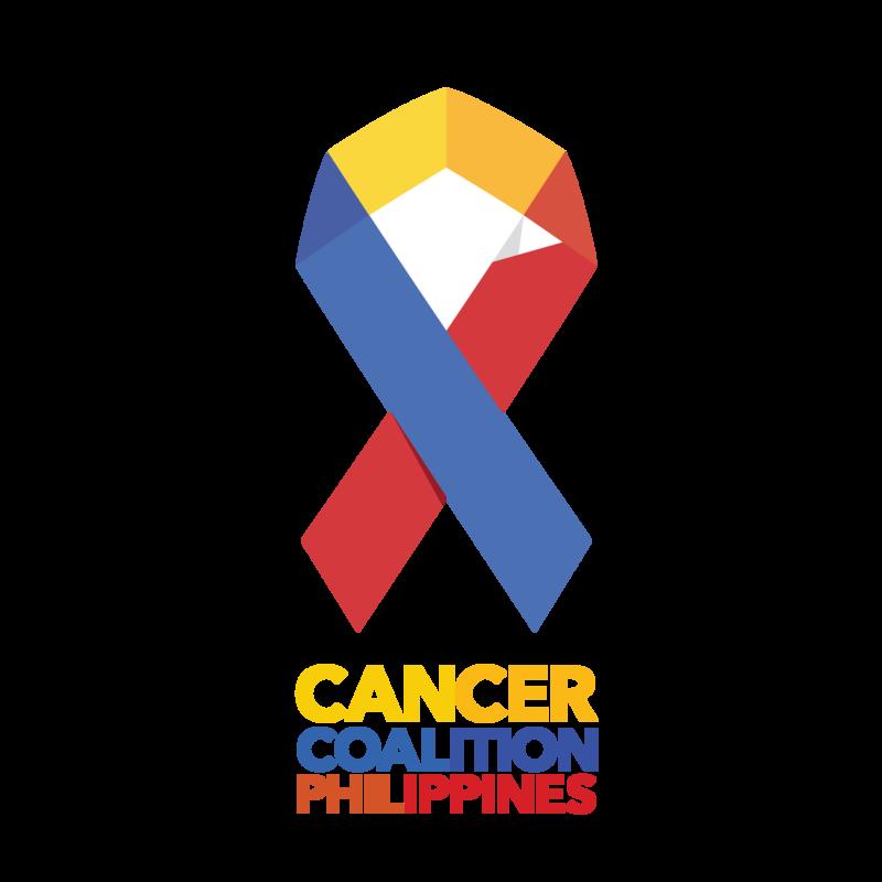 Petition Kalayaan Mula Sa Kanser Pass A National Integrated Cancer Control Act Now Change Org