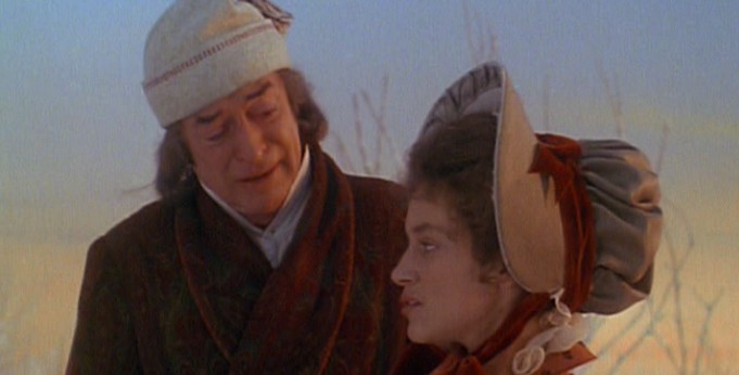 Muppets Christmas Carol.Petition The Walt Disney Company Release An Extended Cut