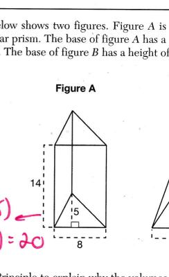 uEncHjkhSmzCWyt 400x400 noPad?1509230899 petition · nysed mark q 27 on the recent june 2017 geometry
